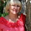 Татьяна, 61, г.Чернигов