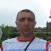 stas, 42, Smolenskoye