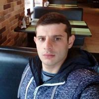 Владимир, 24 года, Весы, Сочи