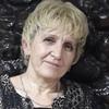 Светлана, 57, г.Светлогорск