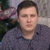 Олег, 35, г.Стерлитамак