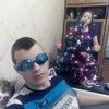 Андрей, 17, г.Дальнереченск
