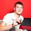 Антон, 29, г.Ставрополь