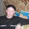 саша, 36, г.Тюмень