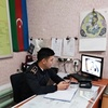 вагиф, 26, г.Баку