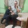 Анатолий, 20, г.Одесса