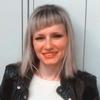 Оленька, 31, г.Кострома
