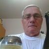 Андрей, 74, г.Анапа