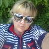 Любовь, 49, г.Риддер (Лениногорск)