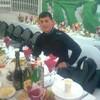 Абу Али Ибн Сино, 35, г.Ростов-на-Дону