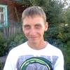 вадим, 23, г.Троицкое (Алтайский край)