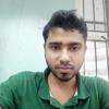sajib, 30, г.Дакка