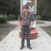 АЛЕКС, 49, г.Зеленокумск