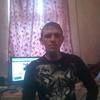 денис, 31, г.Макеевка
