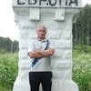 Владимир, 47, г.Сковородино