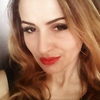 Lilia, 37, Івано-Франківськ