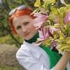 Juliet, 26, г.Киев