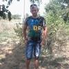 Игорь, 24, Мелітополь