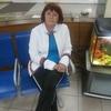 Полина, 65, г.Клин