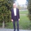 Сергей Стригин, 55, г.Витебск