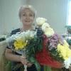 Наталья, 56, г.Пермь