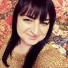 Екатерина, 26, г.Гомель