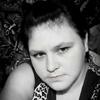 Мария, 28, г.Вача