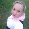 Alya, 41, Mazyr