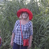 Людмила Ивановна, 63, г.Белгород