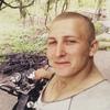 виталий, 21, г.Кривой Рог