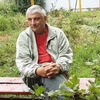 Александр Павлов, 59, г.Темрюк