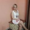 Lilia, 40, г.Нововолынск