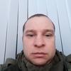 Гоша, 33, г.Мурманск