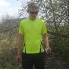 Александр, 25, г.Сапожок
