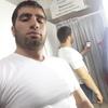 Ramil, 28, Kaskelen