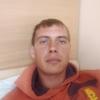 Сергей Пигалов, 31, г.Самара