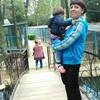 Анастасия, 37, г.Джанкой