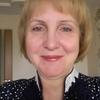 Tatyana, 58, Ukhta