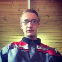 Денис, 22 года, Козерог, Санкт-Петербург