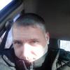 дима, 34, г.Спасск-Дальний