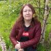 Ольга, 40, г.Архангельск