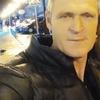 иван, 53, г.Москва