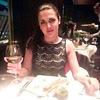 Кристина, 33, г.Подольск