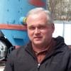 Владимир, 52, г.Казань