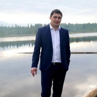 Роман, 42 года, Овен, Караганда