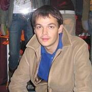 Александр 38 Ростов-на-Дону