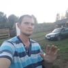Maksim, 26, Gus Khrustalny