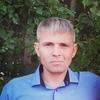 Vadim, 30, Berdsk