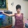 Елена, 45, г.Новороссийск