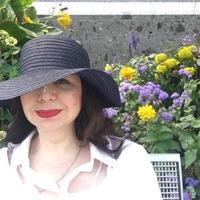 Kara, 32 года, Весы, Москва